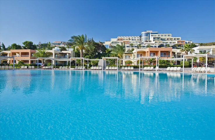 #Pool at #Kipriotis #Maris #Suites - #KipriotisHotels #Kos #Kos2014 #KosIsland #Greece #Greece2014 #VisitGreece #GreekSummer #Greece_Is_Awesome #GreeceIsland #GreeceIslands #Greece_Nature #Summer #Summer2014 #Summer14 #SummerTime #SummerFun #SummerDays #SummerWeather #SummerVacation #SummerHoliday #SummerHolidays #SummerLife #SummerParadise #Holiday #Holidays #HolidaySeason #HolidayFun #Vacation #Vacations #VacationTime #Vacation2014 #VacationMode #VacationLife #Vacationing #VacationReady