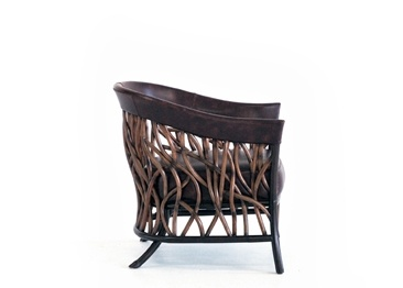 Ambience Icon - Corazon Lounge Chair