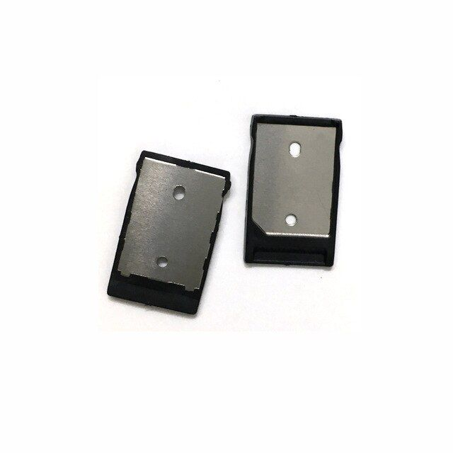 Sim Card Holder Tray For Htc Desire 530 Card Tray Holder Slot