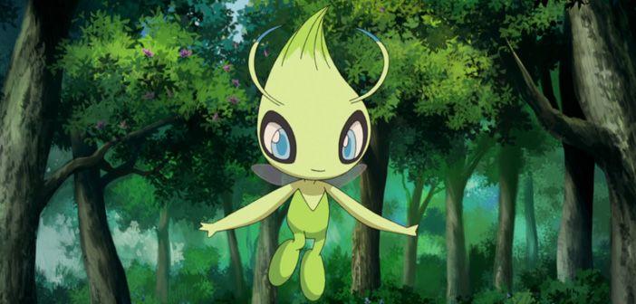 Come ricevere Celebi su Pokémon Ultra Sole e Ultra Luna https://www.sapereweb.it/come-ricevere-celebi-su-pokemon-ultra-sole-e-ultra-luna/        Se siete degli allenatori di Pokémon, saprete bene che a Settembre due dei titoli più apprezzati della sagasono tornati su Nintendo 3DS; stiamo parlando di Pokémon Oro e Argento, che hanno portato con sè anche una piccola sorpresa per tutti i giocatori. celebi su pokémon ultra sole e ul...