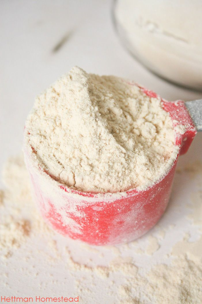 When I first started using protein powder I had no idea what to look for,  how to use it, which source gets absorbed fastest, and so on. Since then  I've become a certified personal trainer and fitness nutrition specialist,  and learned everything I possibly could about protein powder (and still