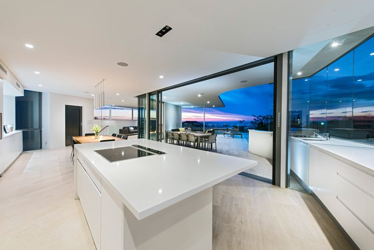Best Fancy Houses Inside Fancy House Interior Fancy House 400 x 300