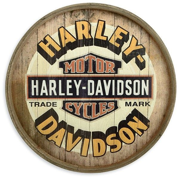 Les 25 meilleures id es de la cat gorie logo harley for Old black and white photos for sale