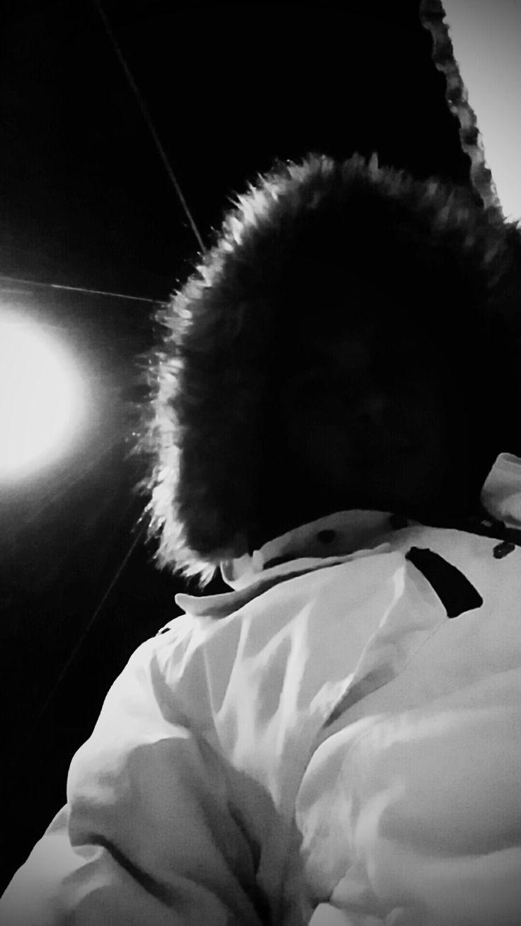 #rain#jacket#white#black