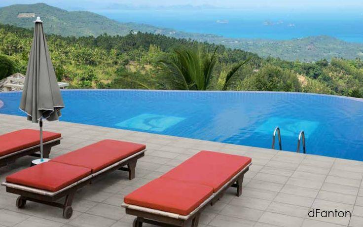 27 best piscinas y exteriores de dfanton images on for Piscinas exteriores