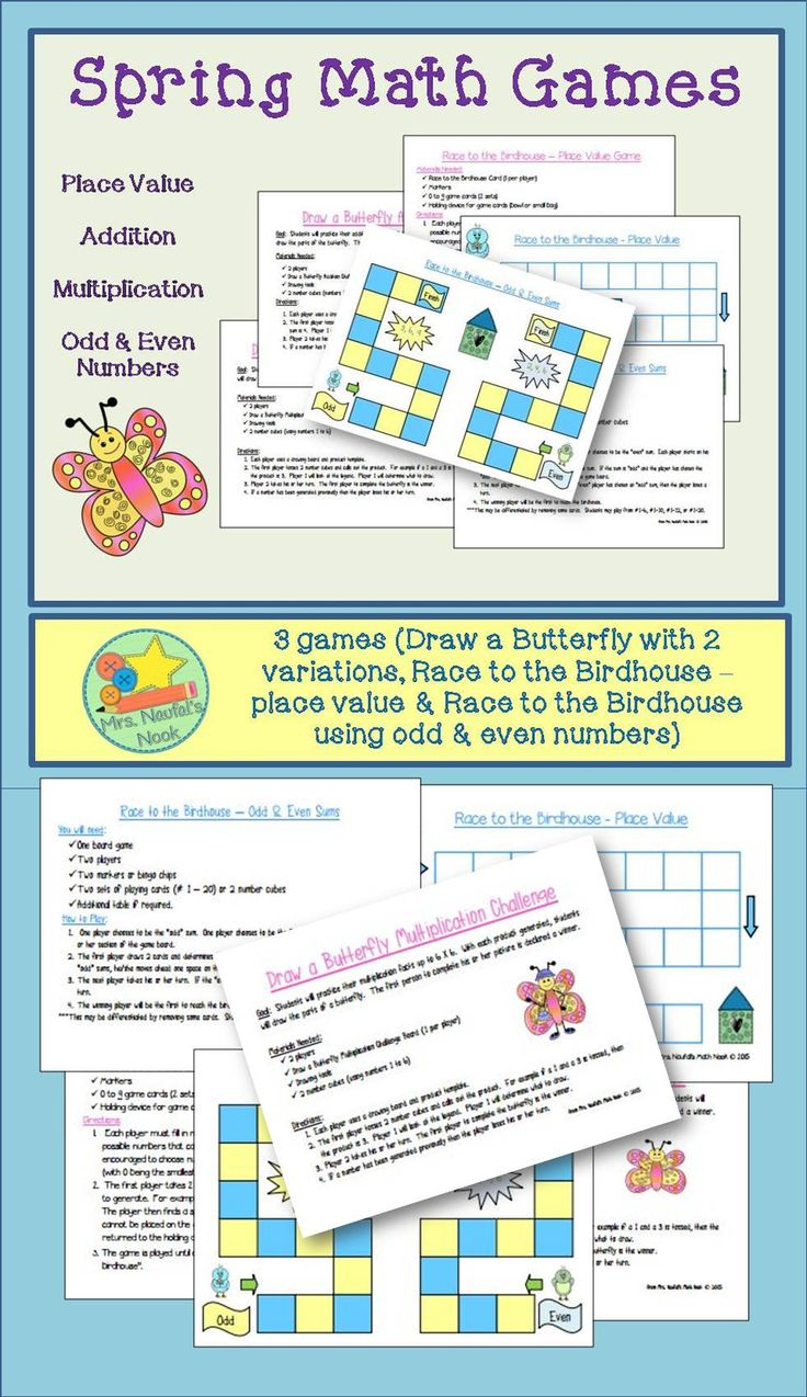 17 ideas about math help websites life hacks life these spring math games will help reinforce multiplication addition place value and odd and