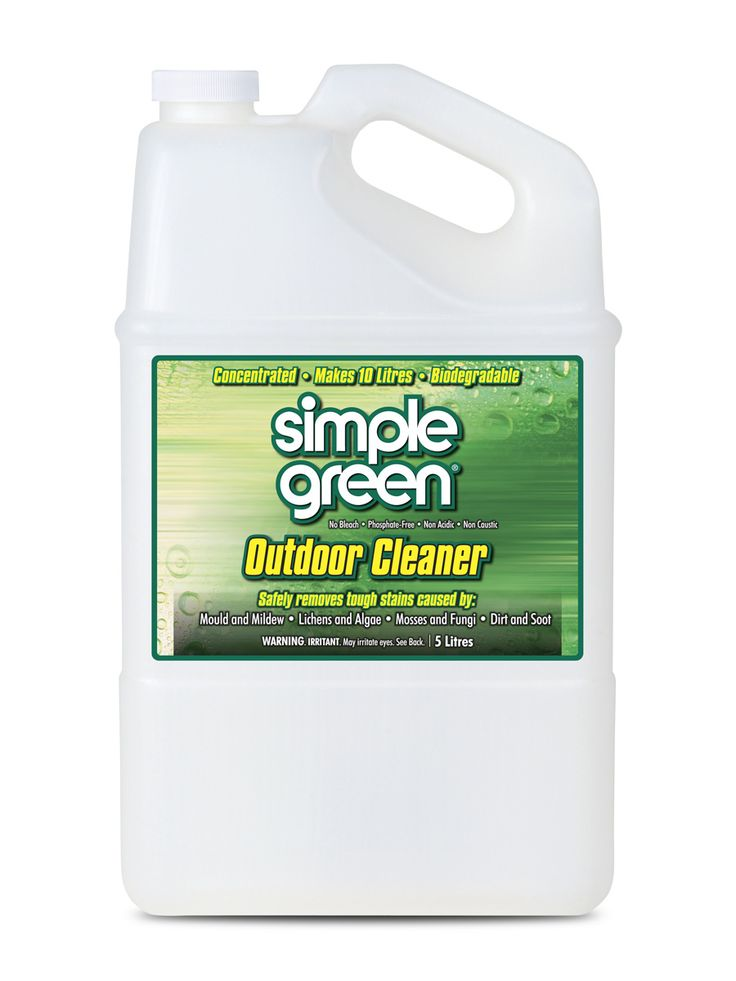 48 best images about simple green australia products on for Sanivac concentrate bathroom cleaner and lime remover