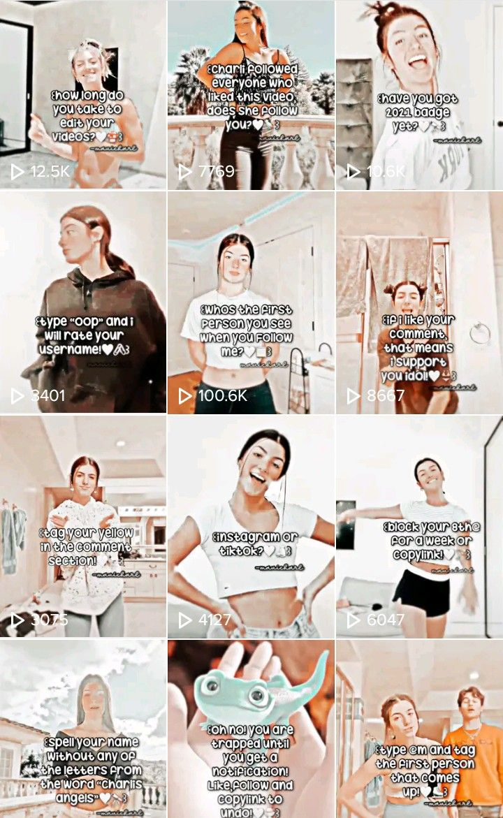 White Theme Again But It S Lil Different In 2021 Aesthetic Themes Theme White Theme