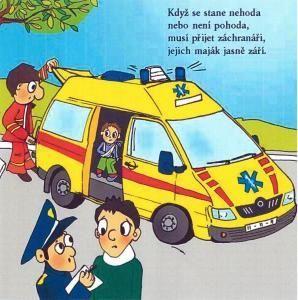policie omalovánky - Hledat Googlem: