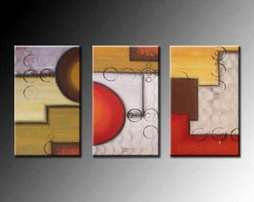 cuadros abstractos con textura y relieve - Buscar con Google