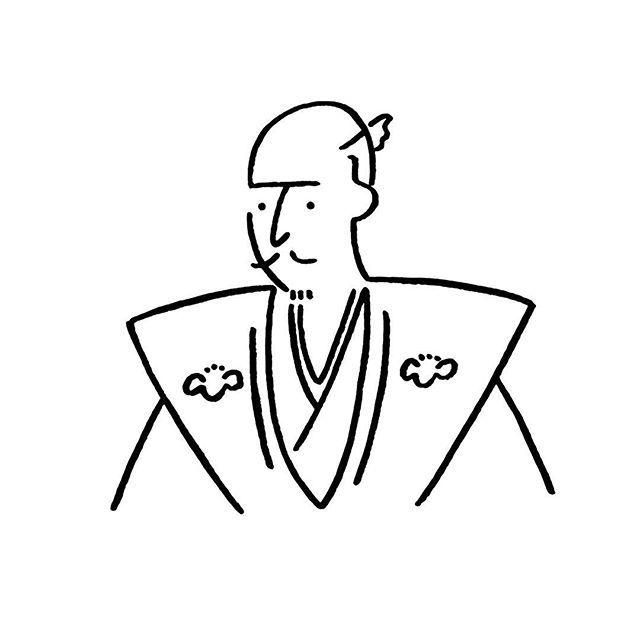 織田信長 #織田信長 #nobunagaoda #yunagaba #kaerusensei #長場雄