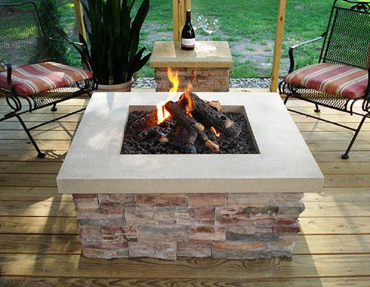 Attractive Best 25+ Natural Gas Fire Pit Ideas On Pinterest | Gas Fire Pits, Copper  Fire Pit And Outdoor Gas Fire Pit