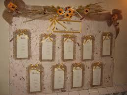 Risultati immagini per tableau mariage con fiori
