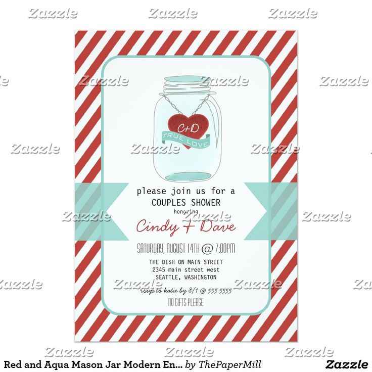 200 best STRIPE WEDDING Invitations images on Pinterest | Stripe ...