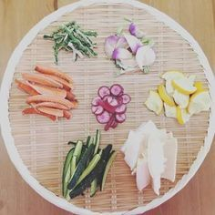 いかがでしたか?メリットたくさんの干し野菜。いつも野菜を使うのと同じように、干し野菜を使ってみましょう。美味しくって体に嬉しい干し野菜を、あなたもこの機会に始めてみませんか?