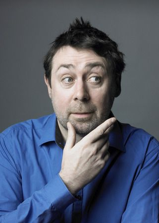 Guffaw Comedy Club Very Proudly Presents - The Legendary Sean Hughes @ Underdog Art Gallery, Arch 6, Crucifix Lane, London SE1 3JW, UK on Feb 25 at 9pm - 11pm. Legendary comedian, author and star of 'NEVER MIND THE BUZZCOCKS', SEAN HUGHES, performs at GUFFAW COMEDY CLUB for the very first time in the club's twenty-one year history. Category: Arts - Performing Arts - Comedy. Artists: Sean Hughes, Mick Ferry, Abi Roberts. Facebook: http://atnd.it/19724-1. Prices: Standard: GBP 16, Nurses: GBP…