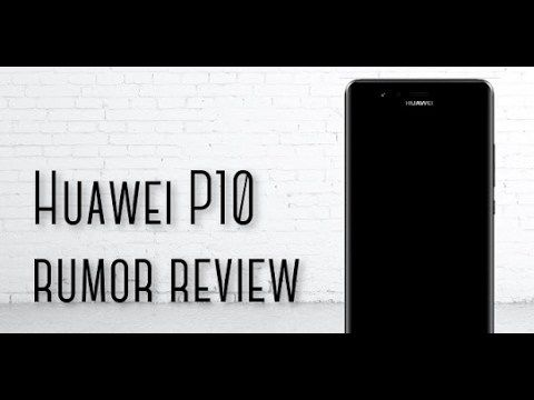 Huawei P10 (6GB RAM) Leaked Specifications| Specs| Review| price| Rumors| Pros| Cons | iphone 7 philippines for sale - WATCH VIDEO HERE -> http://pricephilippines.info/huawei-p10-6gb-ram-leaked-specifications-specs-review-price-rumors-pros-cons-iphone-7-philippines-for-sale/      Click Here for a Complete List of iPhone Price in the Philippines  ** iphone 7 philippines for sale  Huawei P10, Full Review, Features, Specs,Revealed, leaked Online, Pros, Cons,Huawei p9, Huawei p1