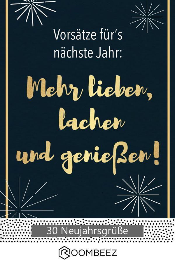 neujahrswünsche karte Neujahrsgrüße » Kreative Neujahrswünsche zum Download | Roombeez