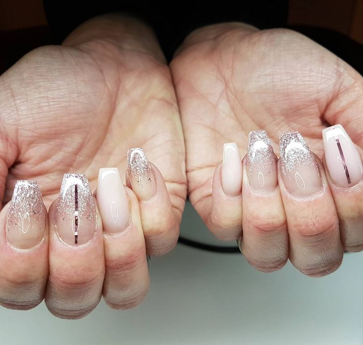 "361 Likes, 1 Comments - ☆ Alexandra Holmkvist ☆ (@sangasnaglar_nails) on Instagram: ""🍕💕 #diplomerad #nagelteknolog #naglar #gelénaglar  #gelenaglar #gellack #gelélack #nails #nailart…"""