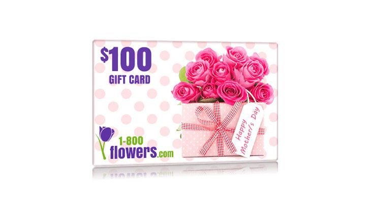 gift card for valentines days