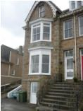 Holiday accommodation St Ives - Self Catering Apartments to rent