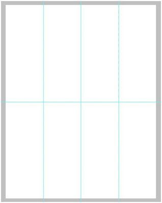 The 25 best bookmark template ideas on pinterest printable book this is a blank template that can be customized to suite your needs free printable bookmarks templates blank bookmark template for word this is a blank pronofoot35fo Gallery
