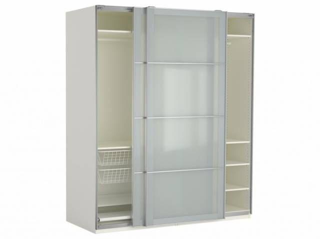 Armoire Lit Conforama Blouissant Lit Escamotable Conforama Concernant Distingu Armoire Tall Cabinet Storage Locker Storage Bathroom Medicine Cabinet