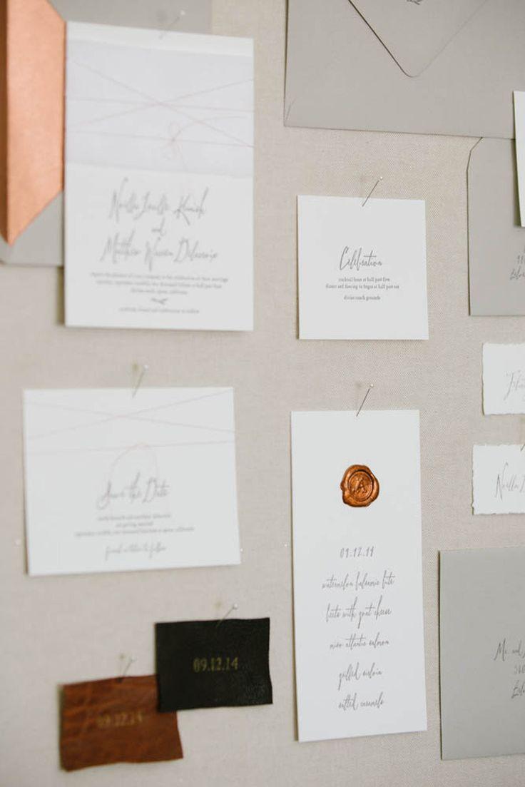 proper way to put names on wedding invitations%0A Invitation  u     Etiquette Tips for Destination Weddings