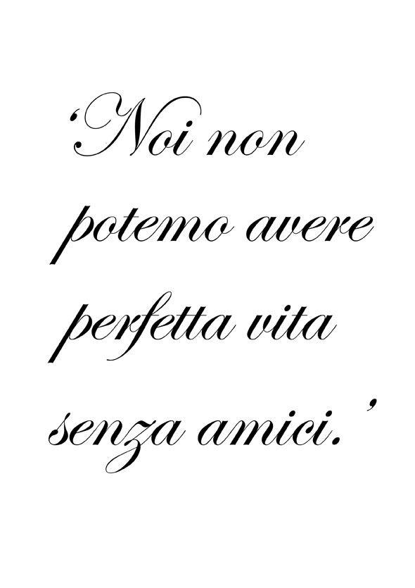 Love In Italian Translation: 25+ Best Ideas About Beautiful Italian Words On Pinterest