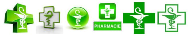 NON SUBSTITUABLE Un homme gentil, calme et respectable entre dans une pharmacie et se rend au comptoir de la pharmacienne. Il la regarde droit dans les yeux et lui dit : « Je veux acheter du cyanure » La pharmacienne lui demande : « Mais pourquoi vous...