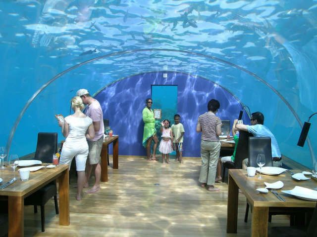 Ithaa-Undersea-Restaurant-3