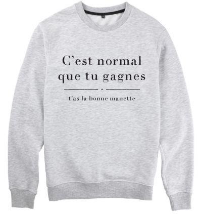 http://www.monsieurtshirt.com/7048/sweat-la-manette-.jpg