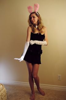 102 best Adult Halloween Costumes to Make images on Pinterest ...