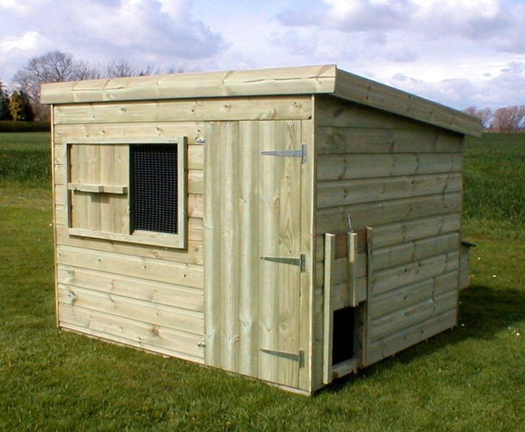 1000 images about chicken house on pinterest chicken for 8x8 house plans