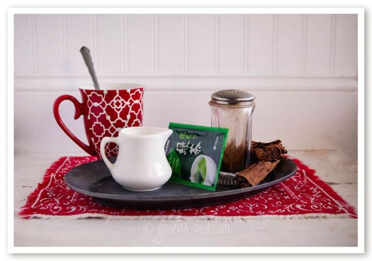 Red hot cinnamon candy recipe-5764