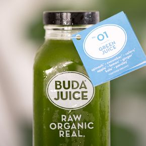 12 best buda juice products images on pinterest juice juices and no 01 green juice honest and crisp leafy greens spicy ginger tangy malvernweather Image collections