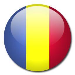 romanian flag - Google Search