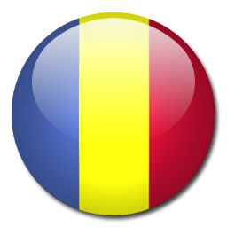 romanian flag - Google Search