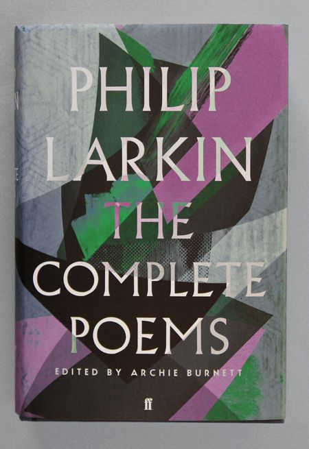 Poetry Book Cover Uk : Best images about poetry books on pinterest pablo