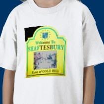 shaftesbury  http://freedivingguide.com/