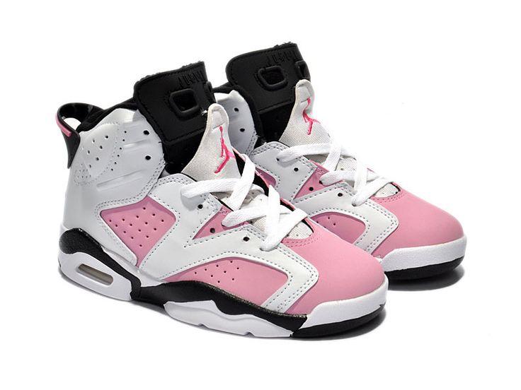 air jordan shoes description