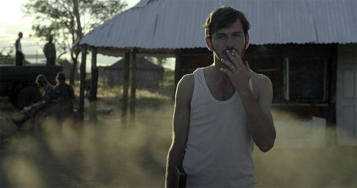 """Oito filmes portugueses em Berlim é sinal de """"persistência"""""""