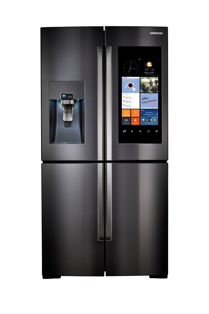 Energy Star Kitchen Appliances 17 Best Ideas About Craftsman Ice Makers On Pinterest Craftsman
