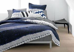 Marimekko Bedding | Marimekko Bed Linens, Duvet Covers, Sheets, Comforters, Pillows