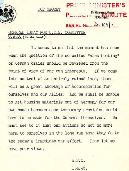 84 best WW II Firebombing Dresden images on Pinterest Dresden - letter of intents