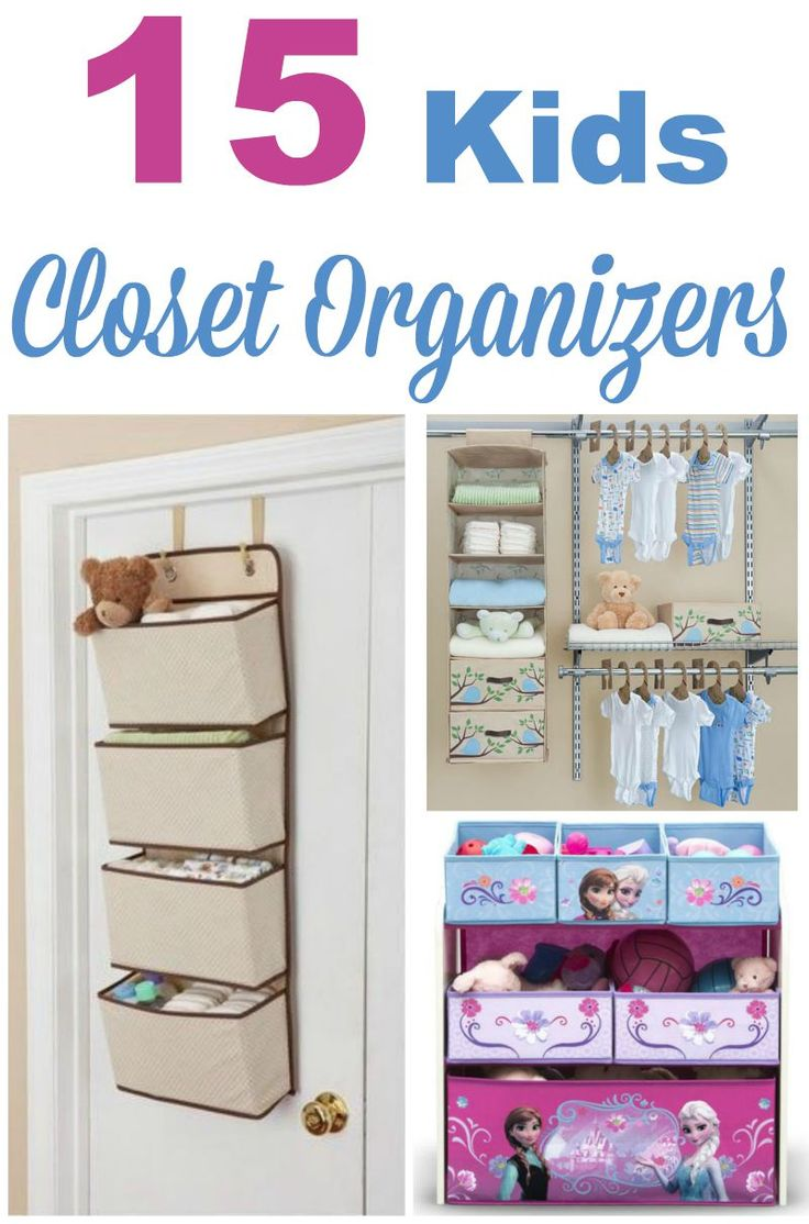 98 best closet storage solutions images on pinterest Best wardrobe storage solutions
