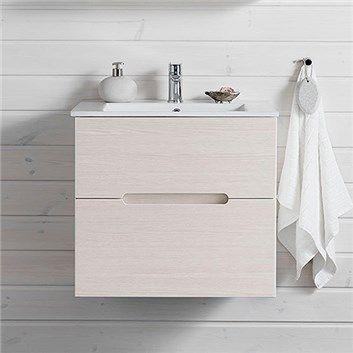 ... bästa bilderna om Badrum på Pinterest  Toaletter, Sol och Handdukar