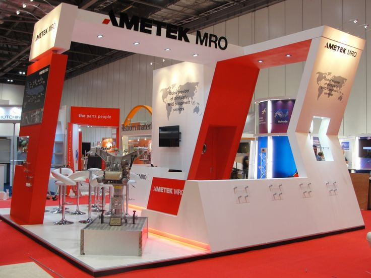 Small Exhibition Stand Sizes : Best shell scheme upgrade images on pinterest