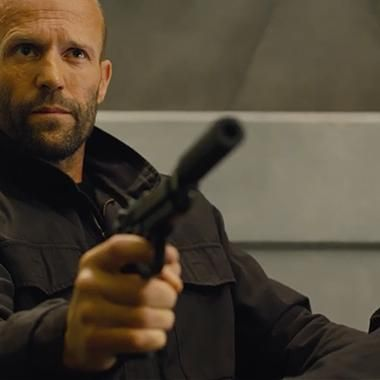 Movies: Mechanic: Resurrection trailer: Jason Statham is pool boy from hell