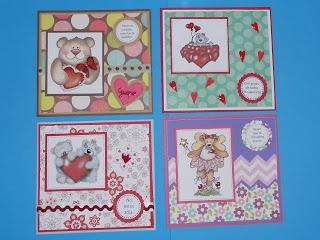 El paraíso de Lau: tarjetas de ánimo: Card, Scrap Felicitaciones, Pop-Up Card, Cards